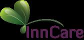 InnCare Logo