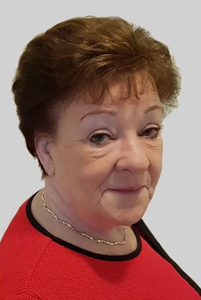 Hetty Lambert